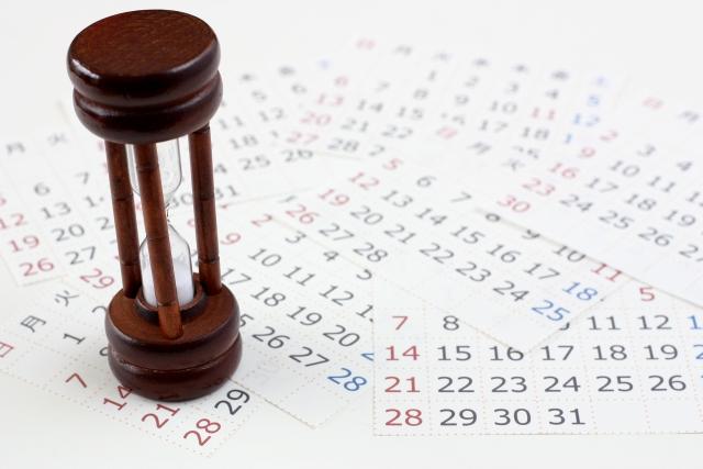 医療法人の決算日はいつがいいのか?