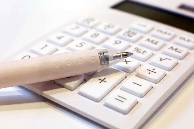事業計画書の作成ポイント③ 人件費・ランニングコスト・固定費・変動費