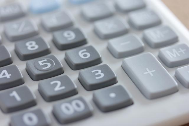 医院・クリニックは「簡易課税」で得をする?