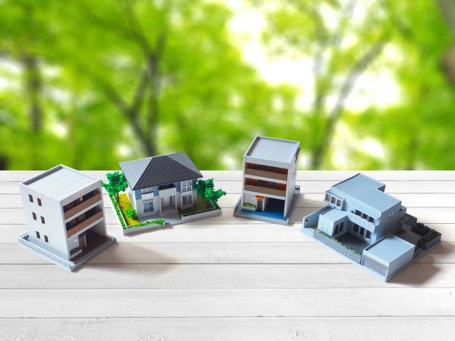 家賃を一年分前払い 決算直前にも有効な節税方法