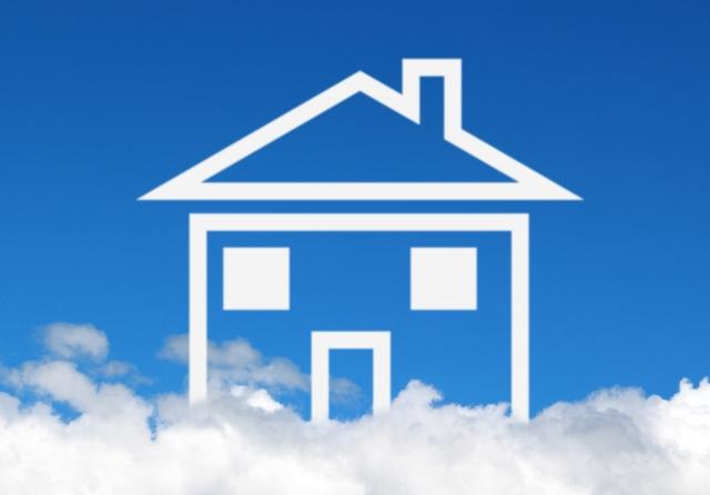 自宅を医療法人の「社宅」として節税する方法
